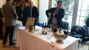 Salon del Vino (10)