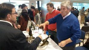 Salon del Vino (12)