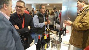 Salon del Vino (14)