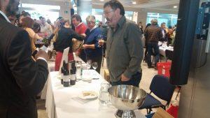 Salon del Vino (16)