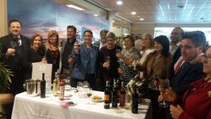 Salon del Vino (3)