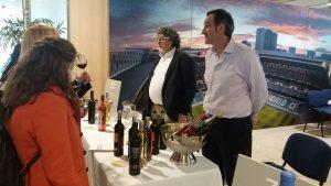 Salon del Vino (4)