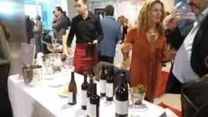 Salon del Vino (6)
