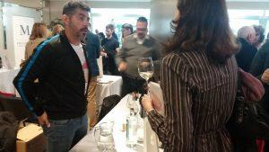 Salon del Vino (7)