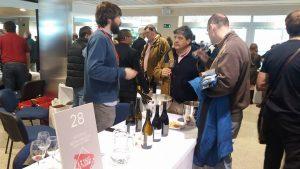 Salon del Vino (9)