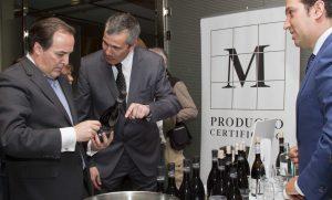 Salon del Vino CAM (1)