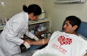 Banco de Sangre CEM (2)
