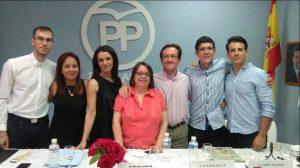 Conferencia PP SMV 01