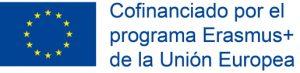 Erasmus_jun2016_CEPA_PMGavito-7
