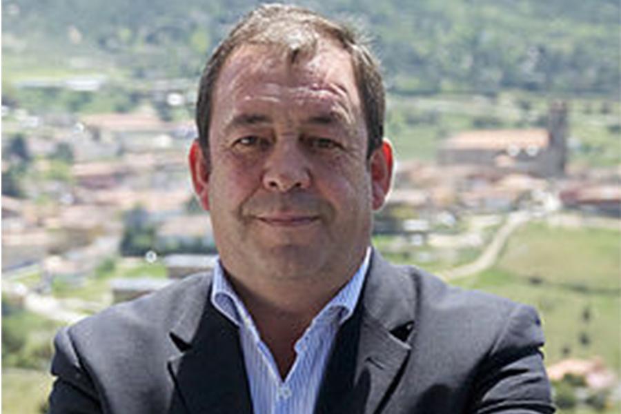 Mario De La Fuente Abogado