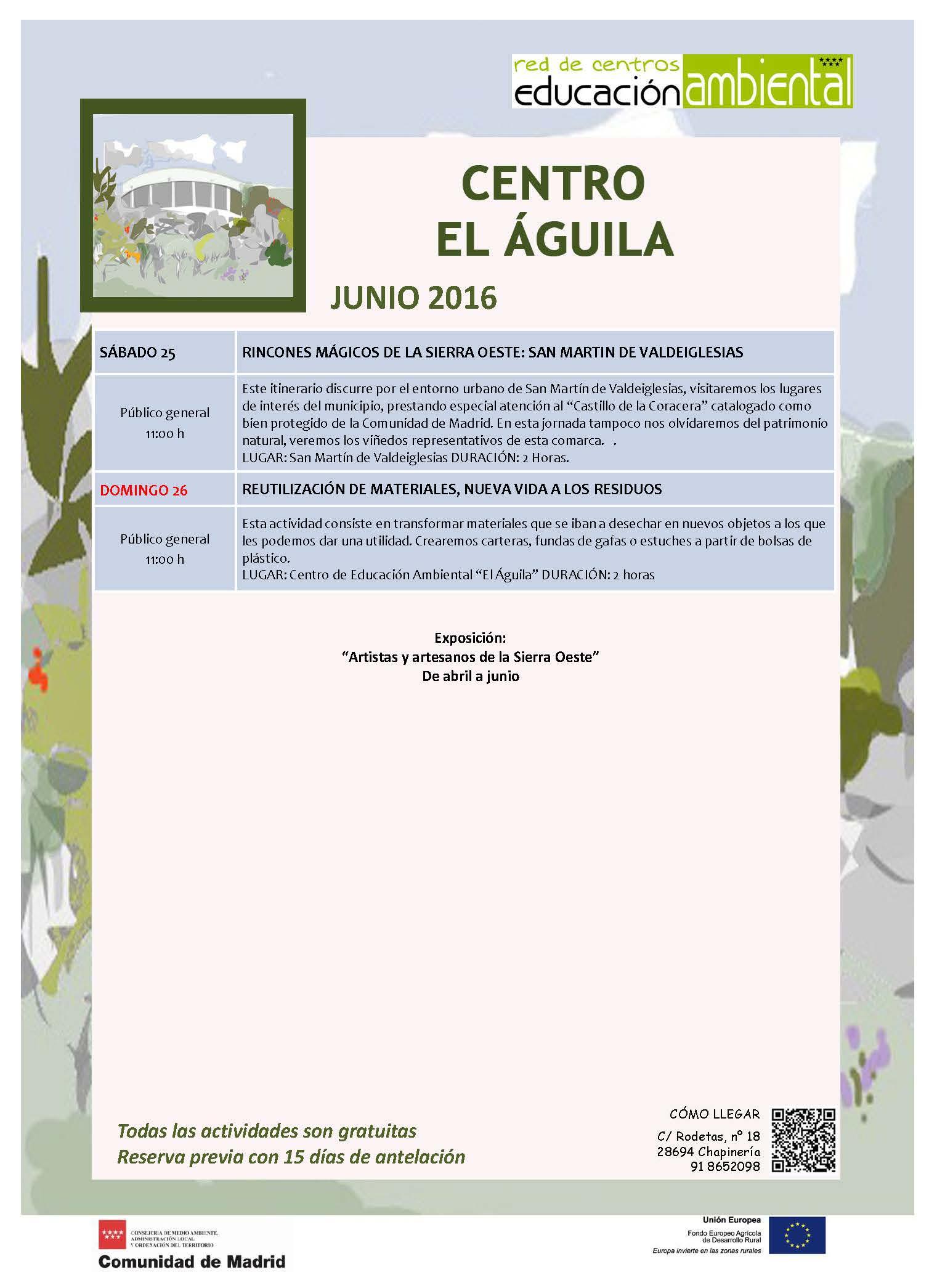 Programación junio (1)_Página_2