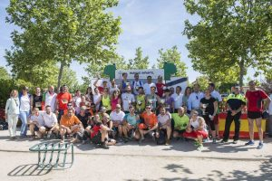 f9_cross_solidario_policia_local_16