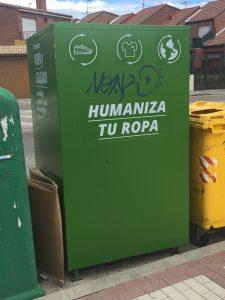 humana3