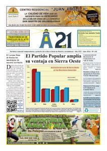 A21 Julio 2016_Página 01