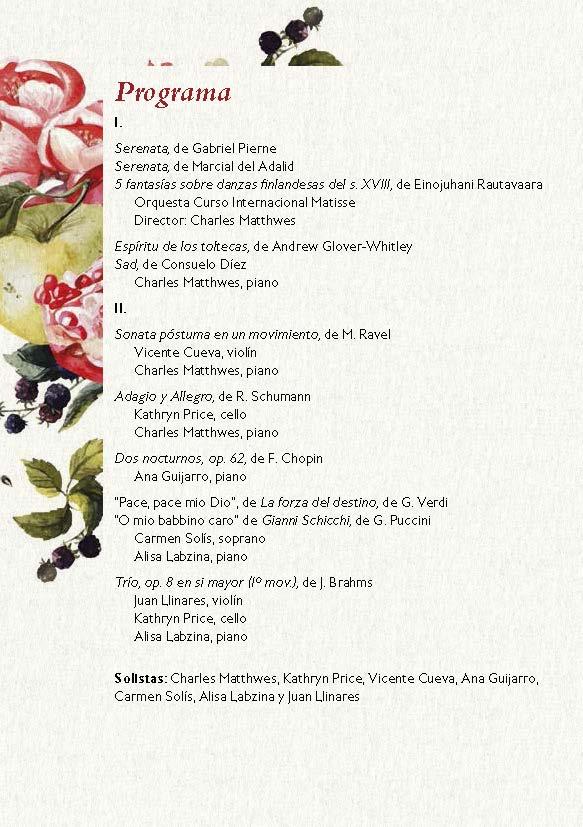 Concierto-profesores-Matisse-22-07-16_Página_2