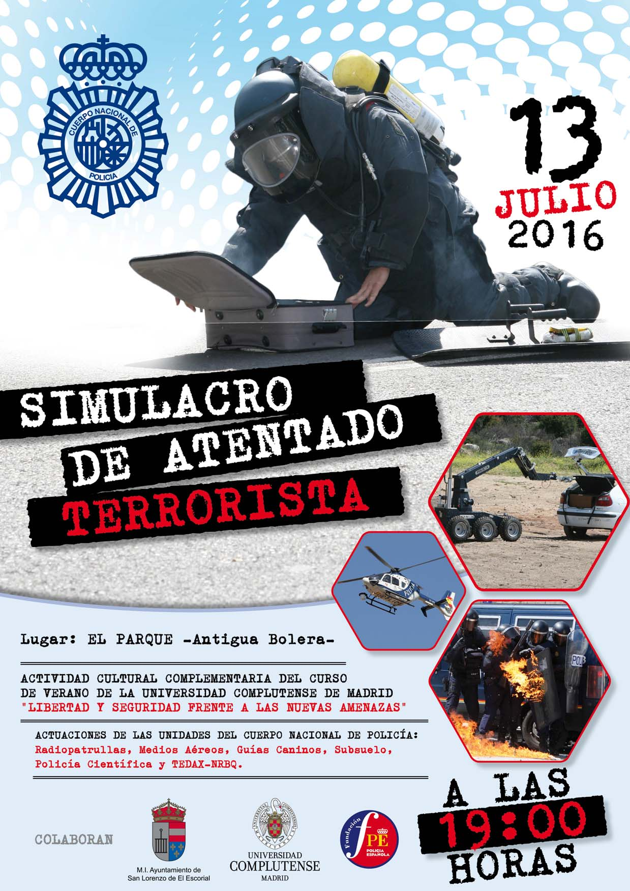 SIMULACRO-13 de julio (1)