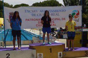 Sara Carbonero (1)