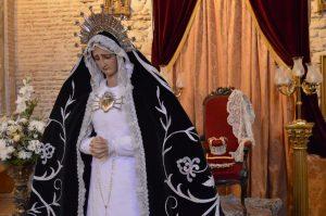 Virgen de los Doleres (6)