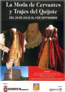 1800_cervantes-2