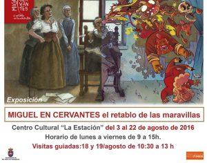 1800_cervantes-3