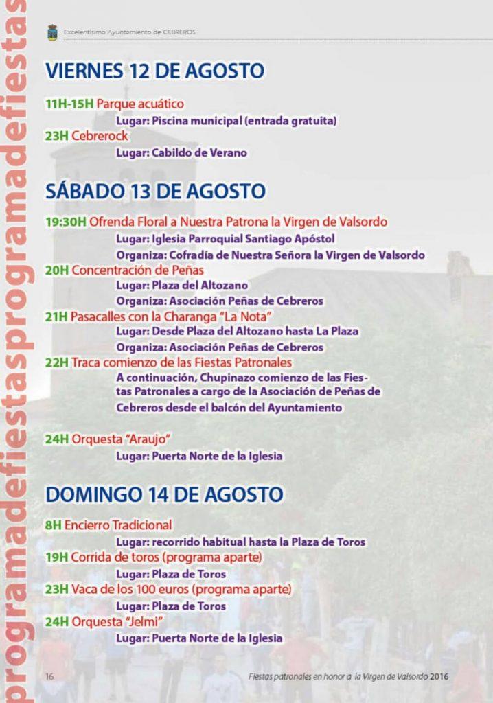 Fiestas Cebreros 01