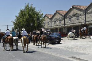 feria caballo3