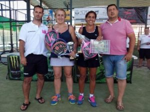 noticia padel Villa del Prado LARGA-1
