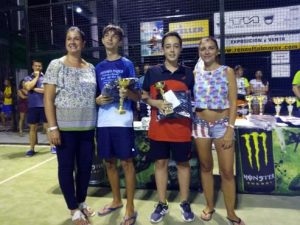noticia padel Villa del Prado LARGA-10
