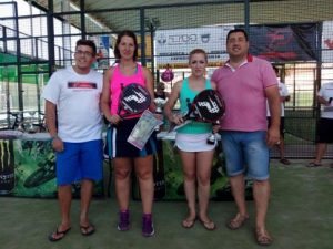 noticia padel Villa del Prado LARGA-2