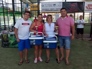noticia padel Villa del Prado LARGA-3