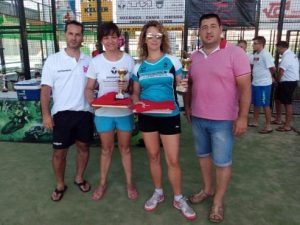 noticia padel Villa del Prado LARGA-4