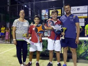 noticia padel Villa del Prado LARGA-6