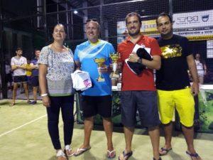 noticia padel Villa del Prado LARGA-8