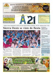 A21 Septiembre 2016_Página 1