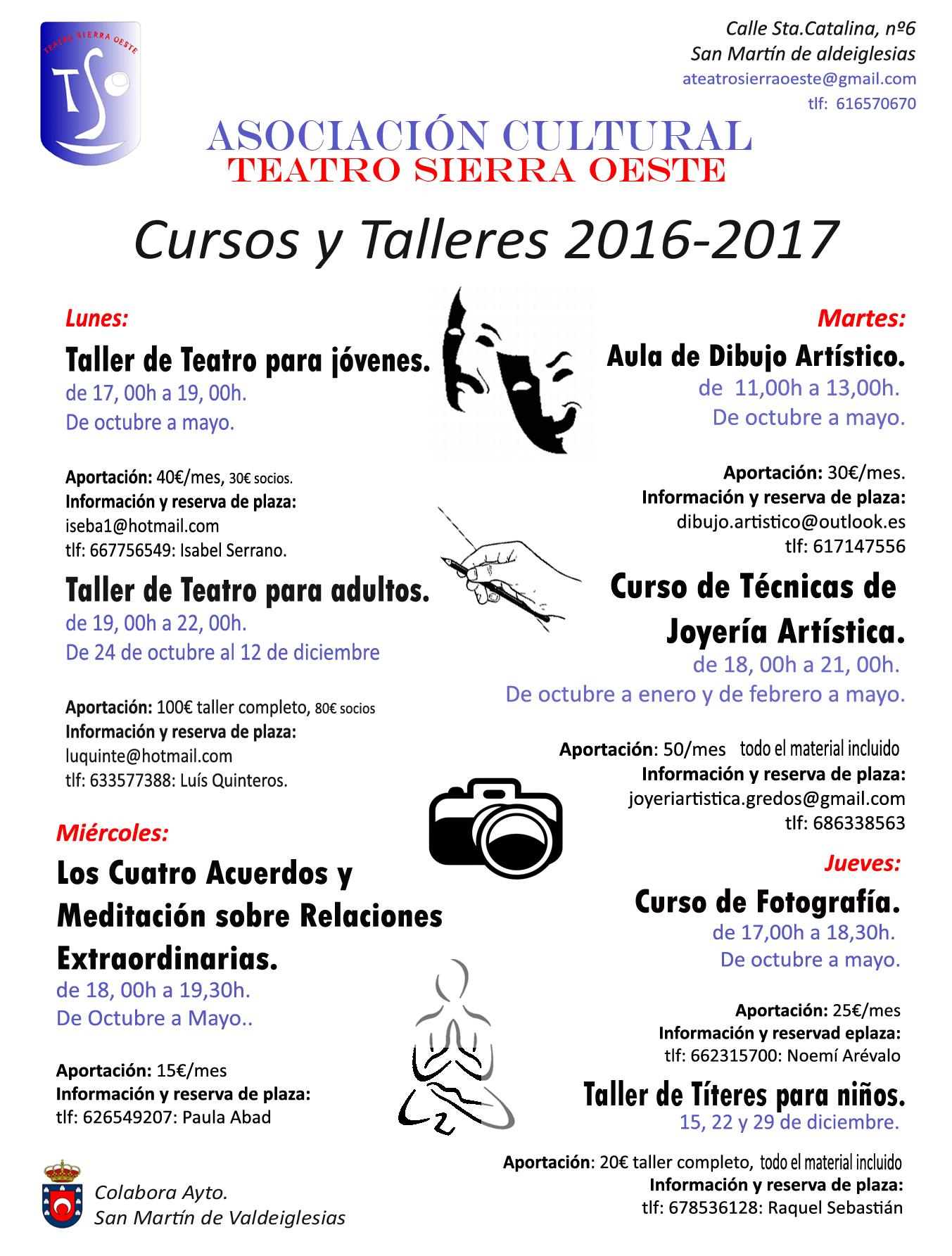 cartel-general-talleres-2016-2017