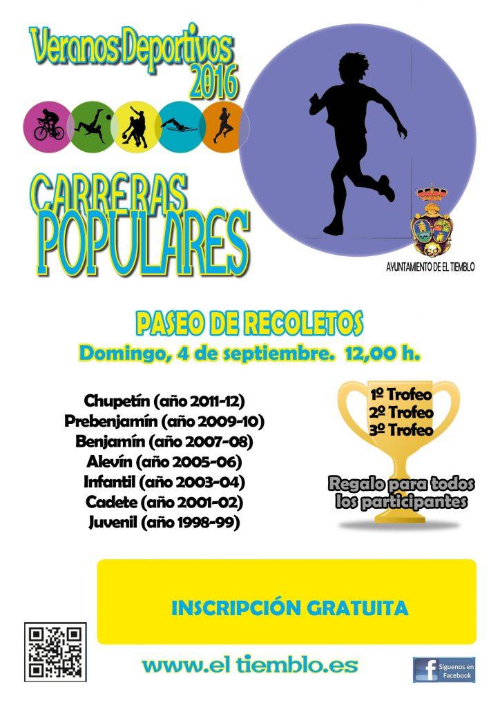 Carreras populares-2