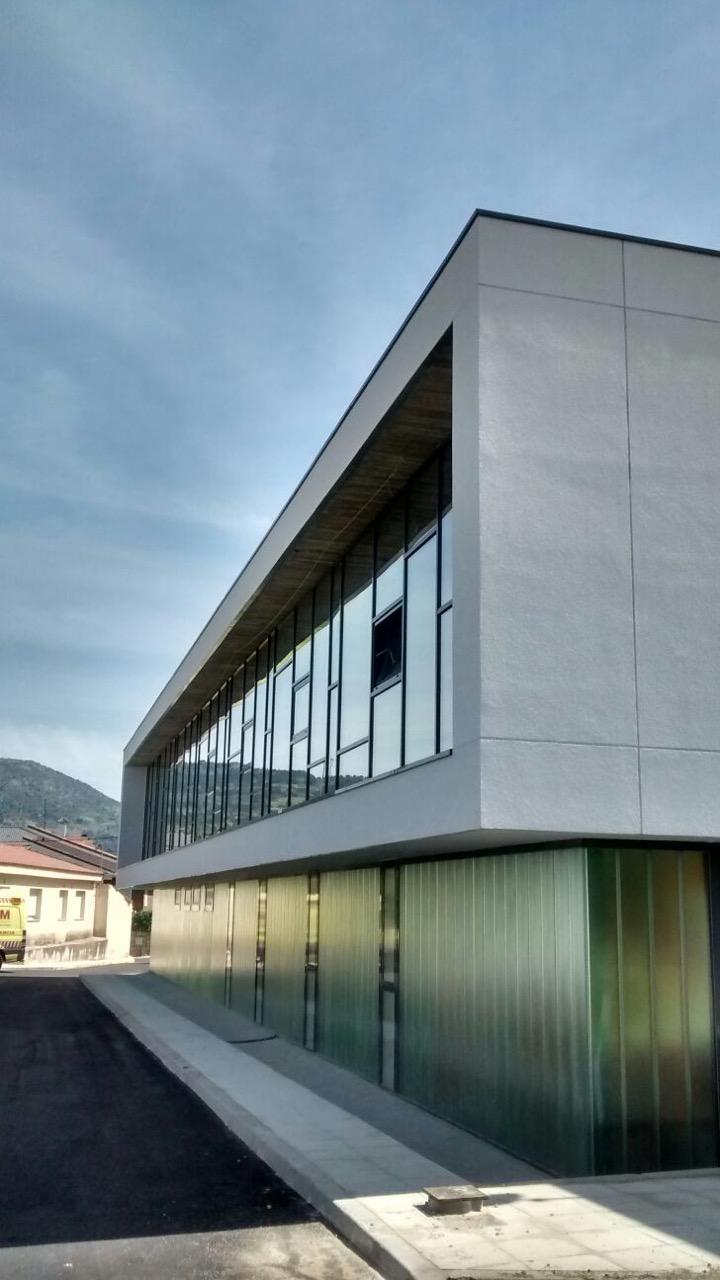 fachada3