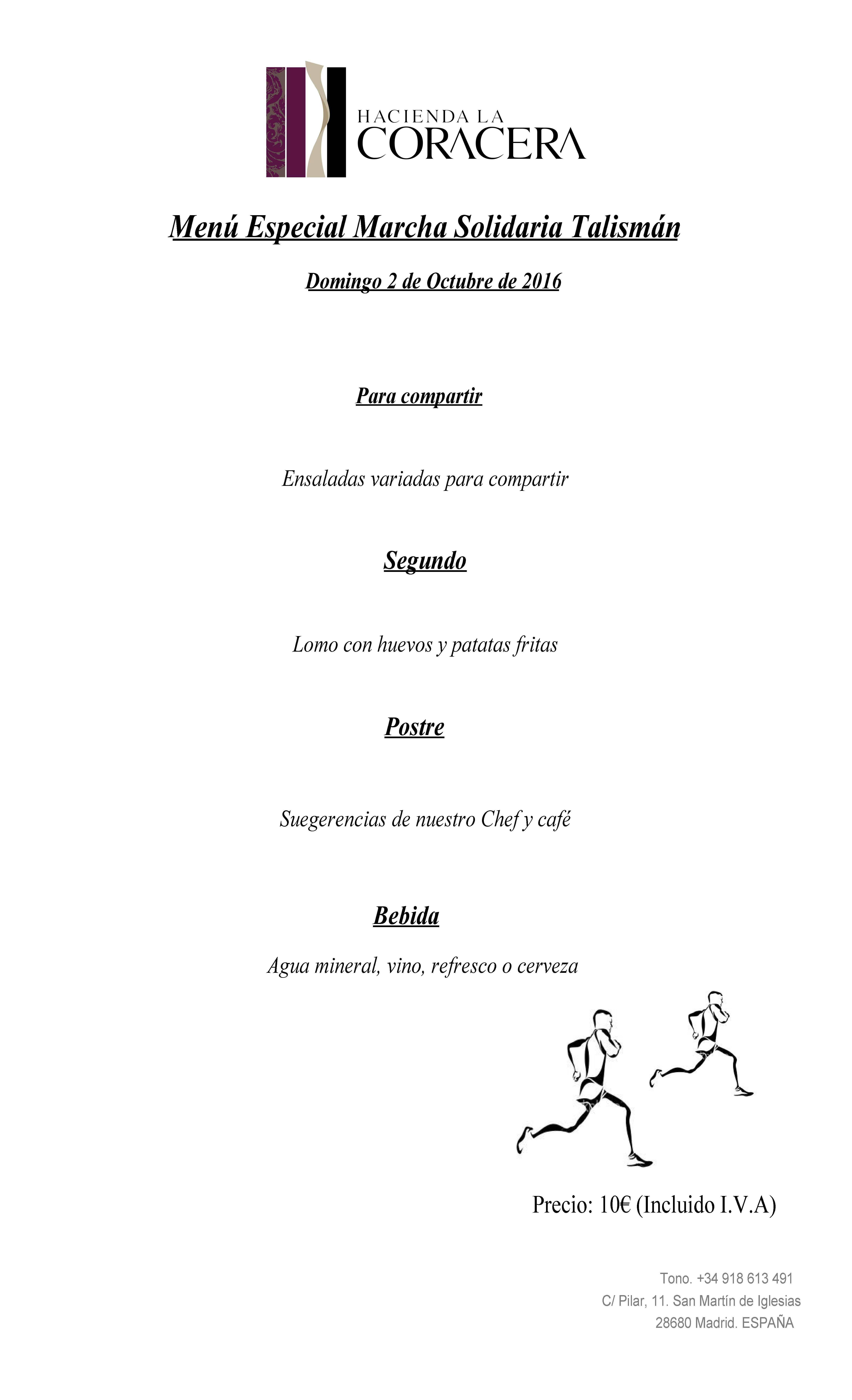 menu-marcha-solidaria-talisman