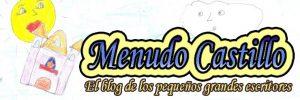 Menudo Castillo peque