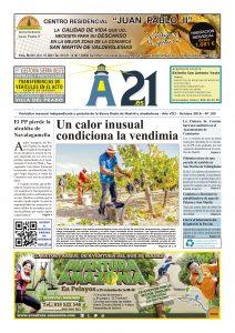 a21-octubre-2016_pagina-01
