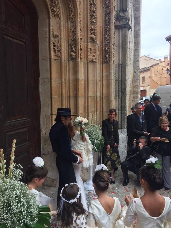 boda-adalid2
