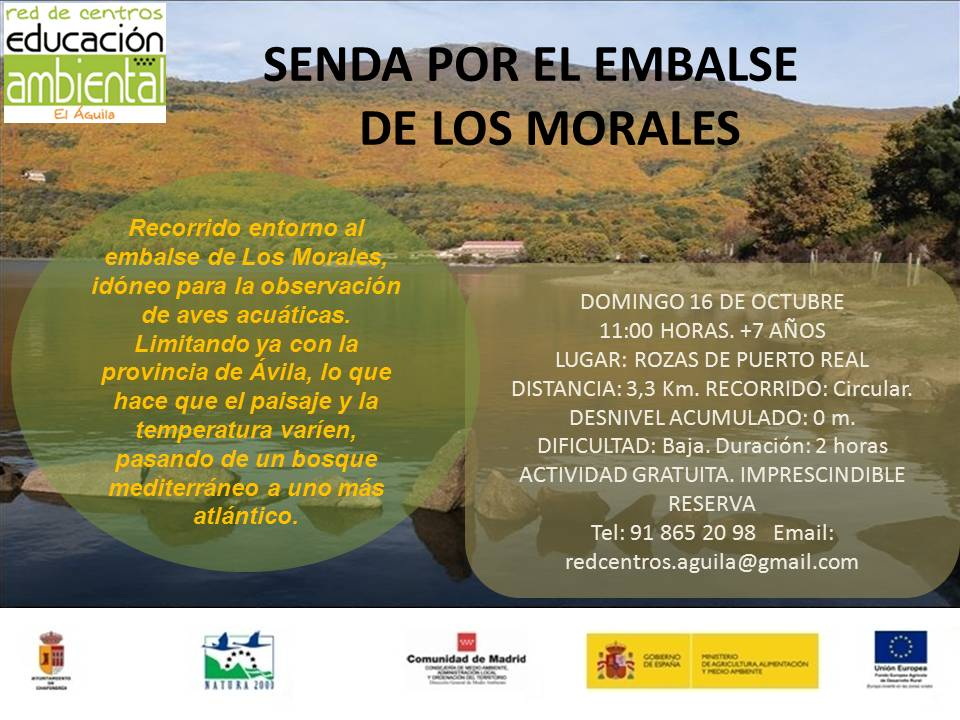 domingo-16-senda-por-el-embalse-de-los-morales