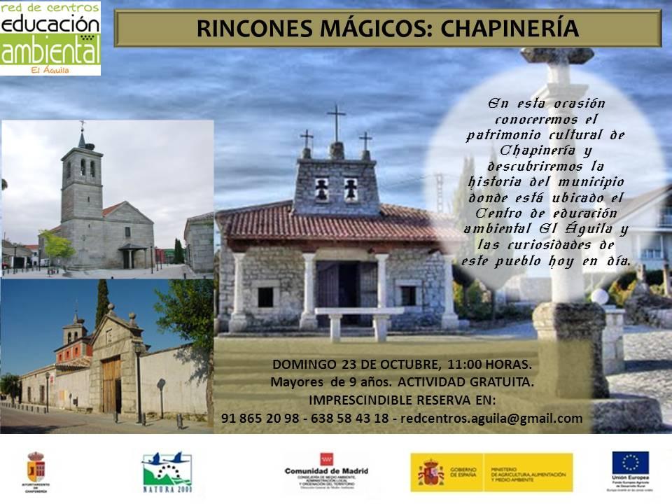 domingo-23-de-octubre-rincones-magicos-chapineria