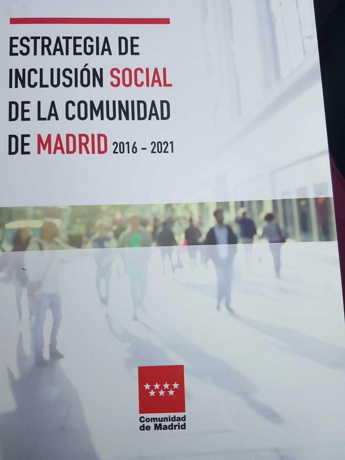 inclusion-social-2