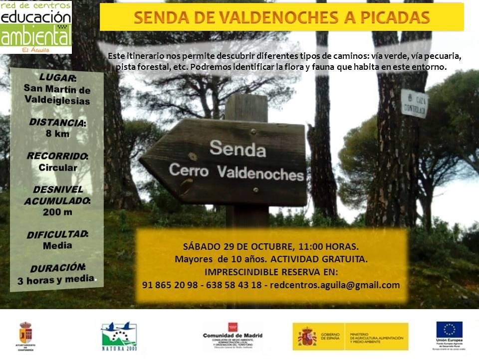 sabado-29-de-octubre-senda-valdenoches-a-picadas