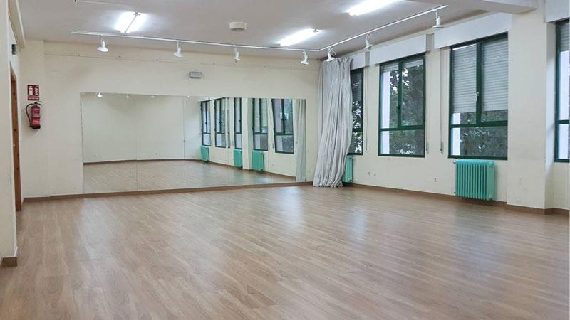 sala-de-danza-2