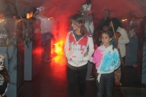 2016-10-31-halloween-cumval-18