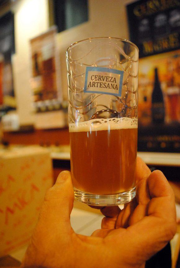 feria-cerveza-valdemorillo-2