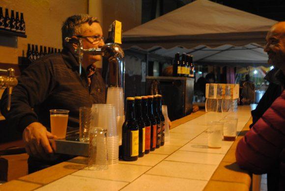 feria-cerveza-valdemorillo-3