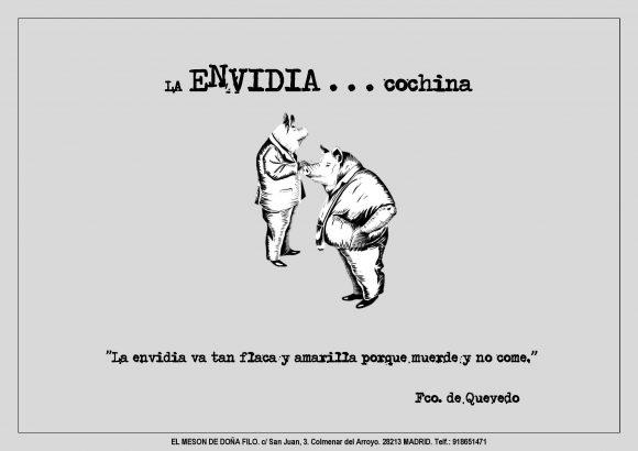 xviii-jornadas-gastronomicas-de-casqueria-2016-presentacion_pagina_2